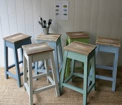ikea kitchen island stools interior design for kitchen innovative wooden stools ikea best bar