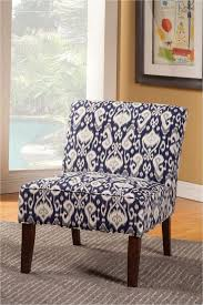 peacock blue chair furniture blue accent chairs for living room awesome peacock blue