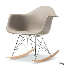 Armchair Dimensions Eames Rocker Chair Dimensions Eames Rocker Chairs Eames Rocker