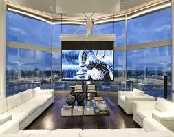 cbre it service desk cbre it help desk top interior furniture