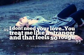 quotes heart bleeding 40 broken love promise quotes and sayings freshmorningquotes