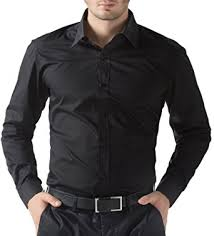 mens dress shirts in popular charming designs