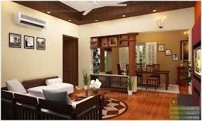kerala home living room designs home design