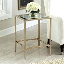 Square Side Tables Living Room Square Side Table Square Side Table Plate Square Coffee Table By