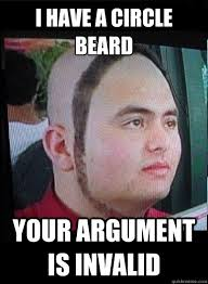 Funny Beard Memes - asian beard meme beard best of the funny meme
