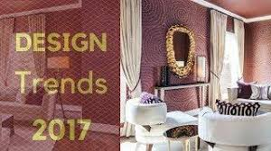 interior design trends for winter home interior trends for