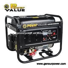 10kw gasoline generator 10kw gasoline generator suppliers and