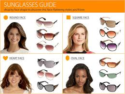 best ray ban style for small face hairstyles www tapdance org