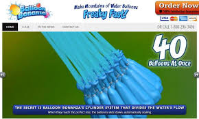 balloon bonanza balloon bonanza reviews does it work