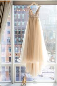 shop wedding dresses how to shop for a wedding dress while inside weddings