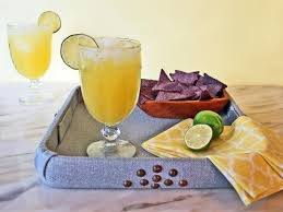 national margarita day 10 delicious margarita recipes for national margarita day hgtv u0027s
