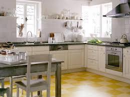 kitchen tiling ideas backsplash tiles retro kitchen tile backsplash gallery of 15 vintage