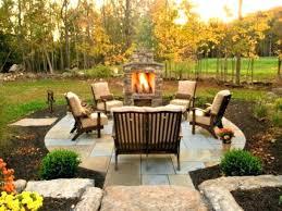 Outdoor Patio Fireplace Designs Patio Fireplace Ideas Moutard Co