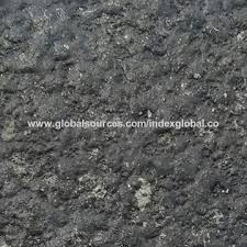 Black Textured Paint - south korea eco friendly water based marble effect texture paint