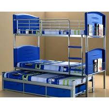 Types Of Bed Sheets Type Of Beds U2013 Pathfinderapp Co