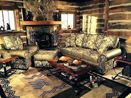 Camo Living Room Sets Inspirational Camo Living Room Set And Gallery Design Of Living