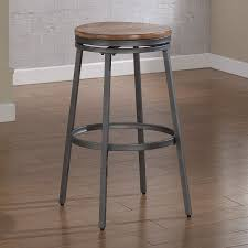 furniture stools for kitchen island backless counter stool