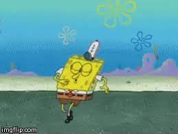 Who Put You On The Planet Meme - sponge bob who put you on the planet http teddybooboo com