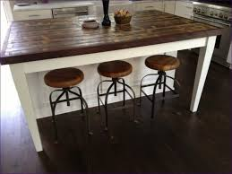 kitchen island table with stools kitchen room marble top kitchen cart oak kitchen island cart