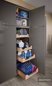 Cabinet Storage Solutions 15 Best The Bachelor Kitchen Images On Pinterest Kitchen