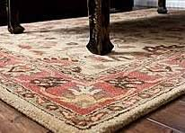 Area Rug Cleaning Tips Professional Rug Cleaning Nyc Westchester Greenwich Htons