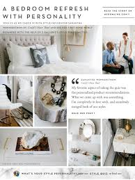 Home Decorating Styles Quiz by Stylish Home Decor U0026 Chic Furniture At Affordable Prices Z Gallerie