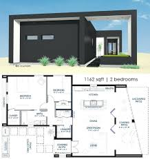modern home plans with photos modern home blueprints best house plans ideas on building plans