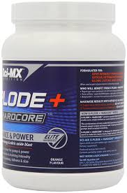 buy sci mx nutrition x plode online at low prices in