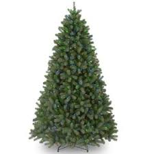 sterling 3 5 ft pre lit potted artificial boxwood tower