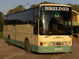 bikeliner coaches kingston hull coach services travel