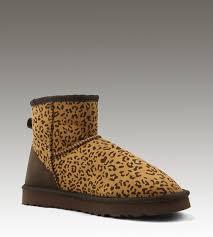 ugg australia sale ladenzeile ugg sale ugg flower boots cheap sale