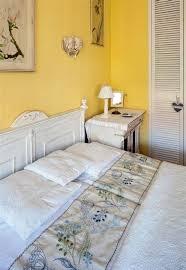 quelle couleur choisir pour une chambre d adulte quelle couleur de peinture pour une chambre d adulte ctpaz