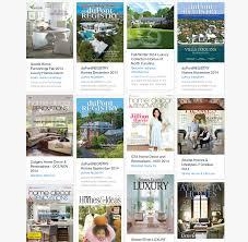 good u0027s home furnishings tops the list in luxury home furnishings