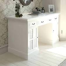 bureau style romantique armoire style romantique bureau meuble chambre style romantique