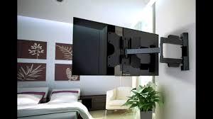 how to mount a tv on wall tv wallmounting australia tv wallmounting ideas youtube