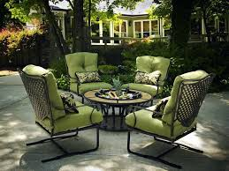 Round Patio Furniture Cover Patio Ideas Large Round Patio Furniture Covers Home Garden