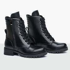 capezio australia capezio swag flat sole combat boot