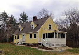 francestown nh real estate for sale homes condos land and