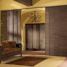 Diy Hanging Room Divider Home Decor Tempting Hanging Room Divider Plus Diy Divider Ideas