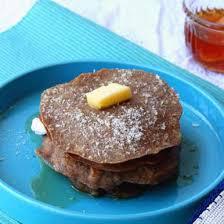 pancakes cuisine az ragi banana pancakes recipe how to ragi banana pancakes recipe