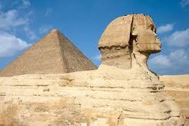 ancient egypt civilization geography u0026 history britannica com