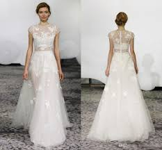 wedding dresses derby plus size wedding dresses with sleeves