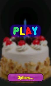 happy birthday cake android apps google play