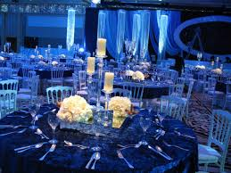 wedding reception table ideas wedding decoration ideas tent outdoor wedding reception