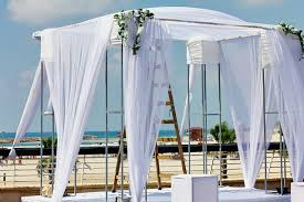 chuppah dimensions updating the traditional wedding my learning
