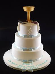 First Communion Cake Decorations 15 Best Communion Cakes Images On Pinterest Cake Confirmation
