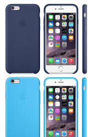 best cases for iphone 6 14 iphone 6 iphone 6 plus cases that you