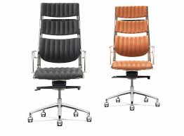 Office Chairs Uk Design Ideas Design Office Chairs Zhis Me