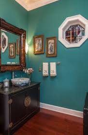 Home Interior Painting Tips by Bedroom Blue Mirror Wood White Trim Painting Tips Awesome Wow