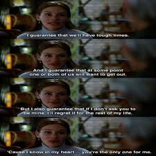 best quote from the notebook movie unique best 25 notebook movie quotes ideas only on pinterest